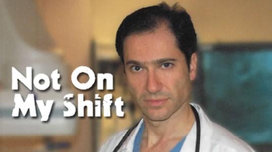 my-shift