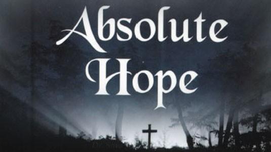 absolute-hope